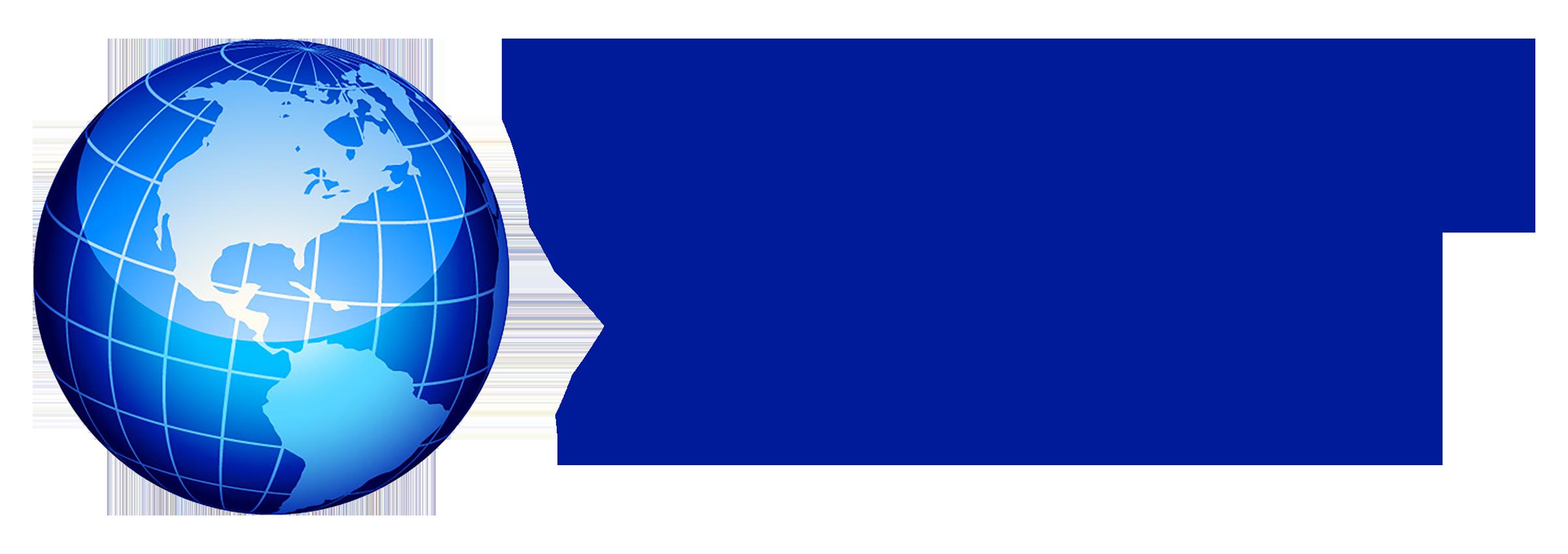 Websitejoint Store – Trending Design Tshirt Store